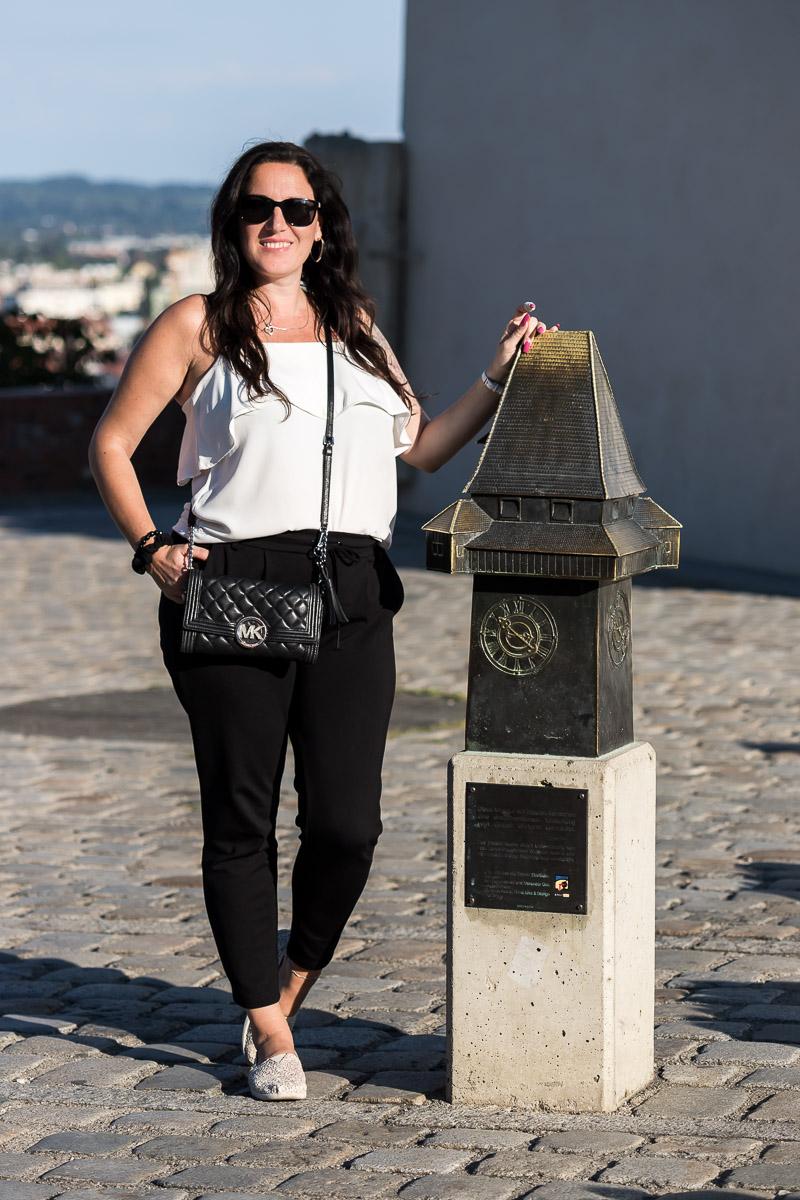 Schloßberg, Uhrturm, Ein Tag durch Graz, Kleine Zeitung, #graz, #grz, Lifestyleblog, Graz Tipps, Blogger Graz, Blog Graz, Miss Classy