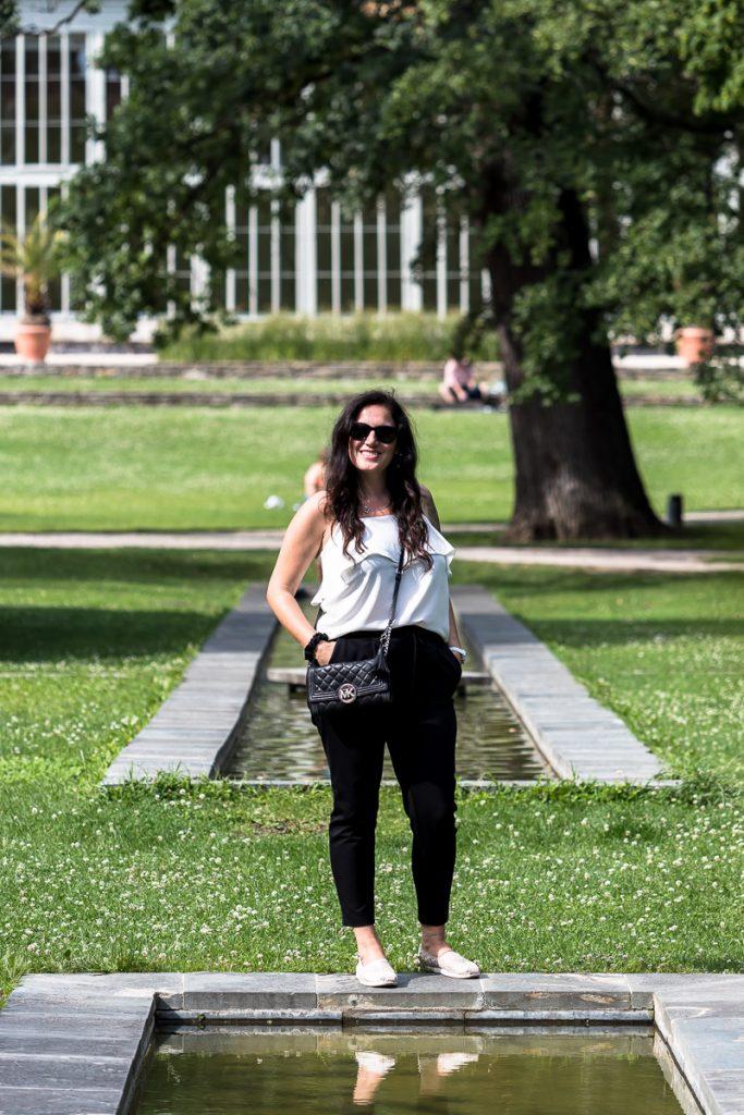 Burggarten, Ein Tag durch Graz, Kleine Zeitung, #graz, #grz, Lifestyleblog, Graz Tipps, Blogger Graz, Blog Graz, Miss Classy