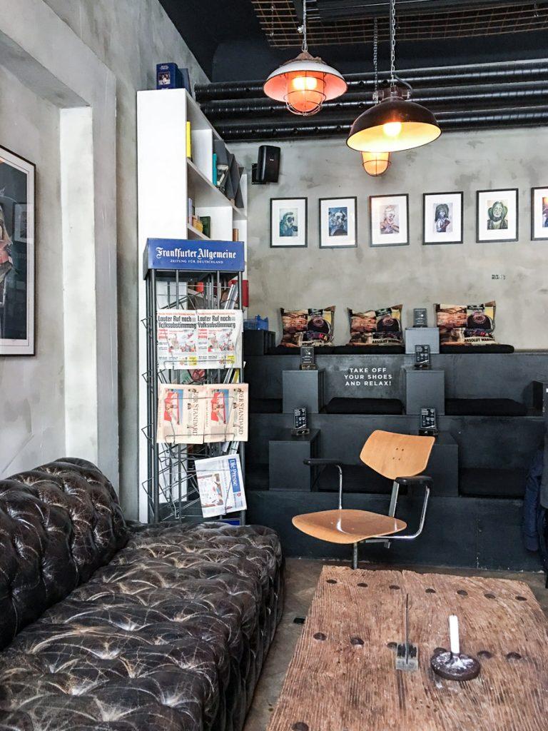 Café Mitte, Brunchen in Graz, Frühstücken in Graz, Miss Classy, Lifestyle Blog Graz, Graz, Steiermark, Österreich, Frühstück, Brunch Graz, Brunchen in Graz, Brunchen Graz, Brunch in Graz, Frühstücksbuffet Graz, Frühstücken in Graz, Brunch Graz Sonntag, Frühstücken Graz, Frühstück Graz Sonntag, Frühstücken in Graz Sonntag