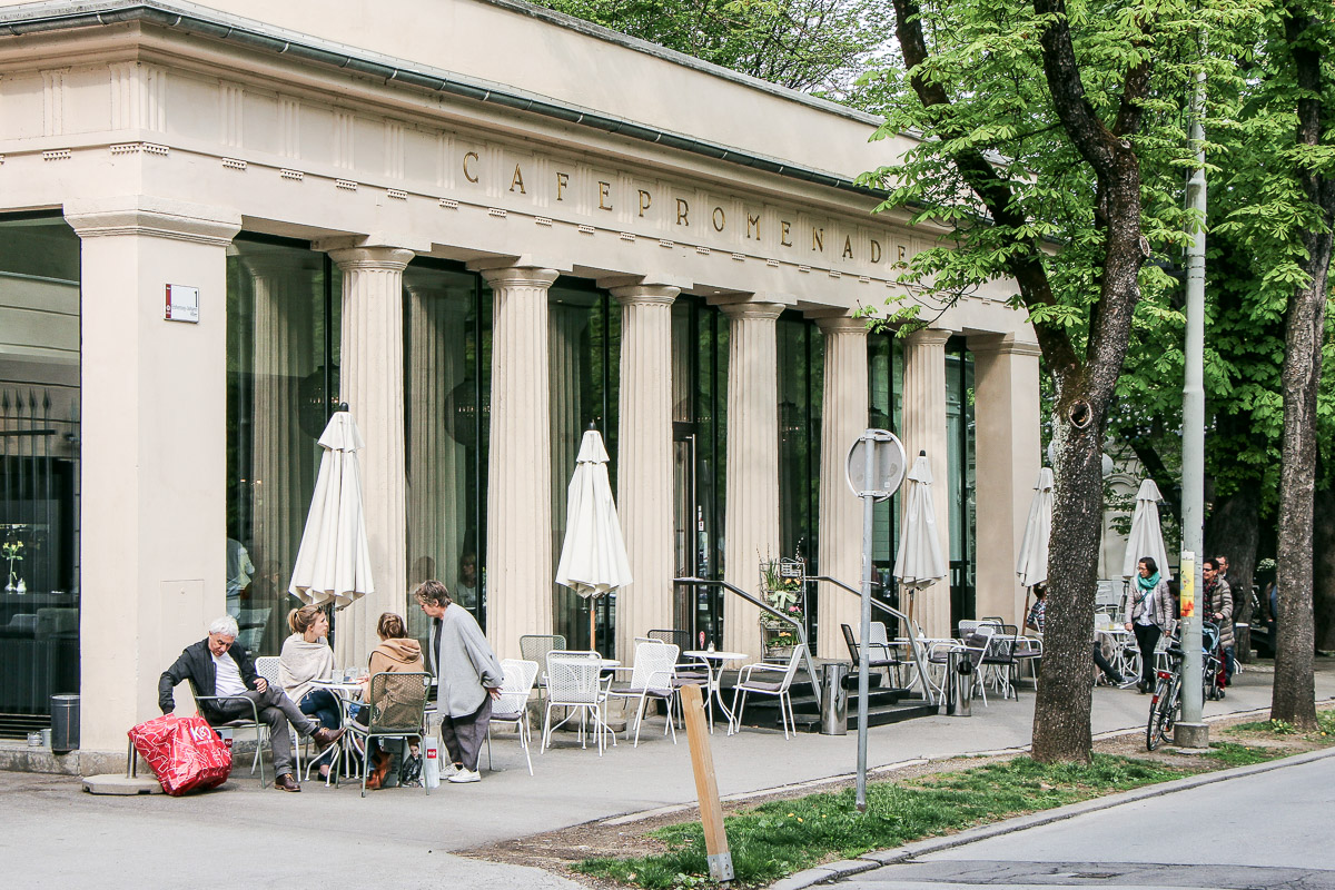 Cafe Promenade, Aiola, Brunchen in Graz, Frühstücken in Graz, Miss Classy, Lifestyle Blog Graz, Graz, Steiermark, Österreich, Frühstück, Brunch Graz, Brunchen in Graz, Brunchen Graz, Brunch in Graz, Frühstücksbuffet Graz, Frühstücken in Graz, Brunch Graz Sonntag, Frühstücken Graz, Frühstück Graz Sonntag, Frühstücken in Graz Sonntag