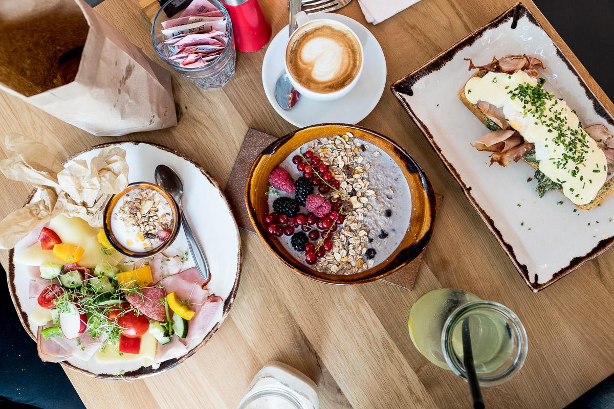 Kunsthauscafé, Brunchen in Graz, Frühstücken in Graz, Miss Classy, Lifestyle Blog Graz, Graz, Steiermark, Österreich, Frühstück, Brunch Graz, Brunchen in Graz, Brunchen Graz, Brunch in Graz, Frühstücksbuffet Graz, Frühstücken in Graz, Brunch Graz Sonntag, Frühstücken Graz, Frühstück Graz Sonntag, Frühstücken in Graz Sonntag