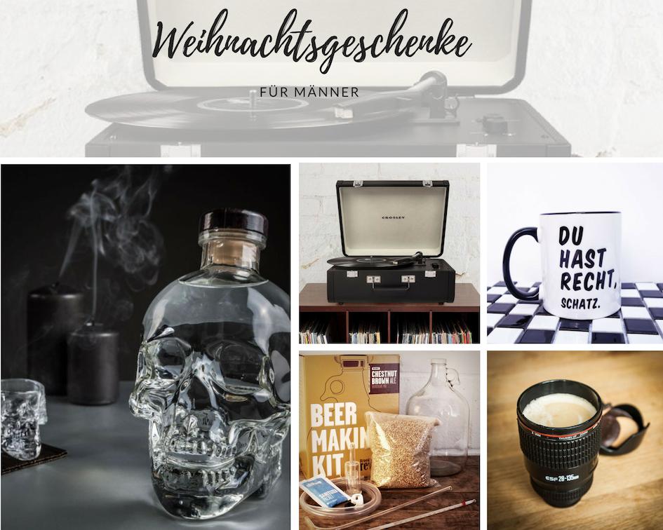 Geschenkeguide für Weihnachten, Weihnachtsgeschenk, Radbag, Lifestyle Blog, Blog Graz, Miss Classy