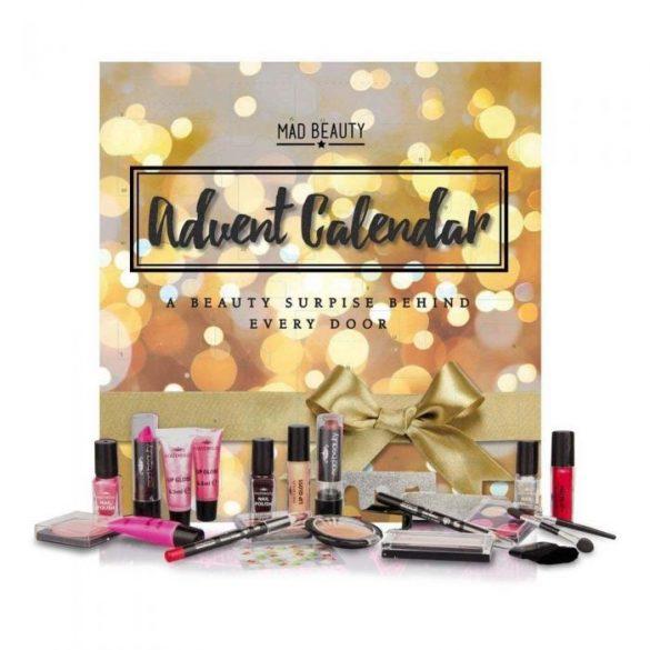 Beauty Adventkalender, Geschenkeguide für Weihnachten, Weihnachtsgeschenk, Radbag, Lifestyle Blog, Blog Graz, Miss Classy