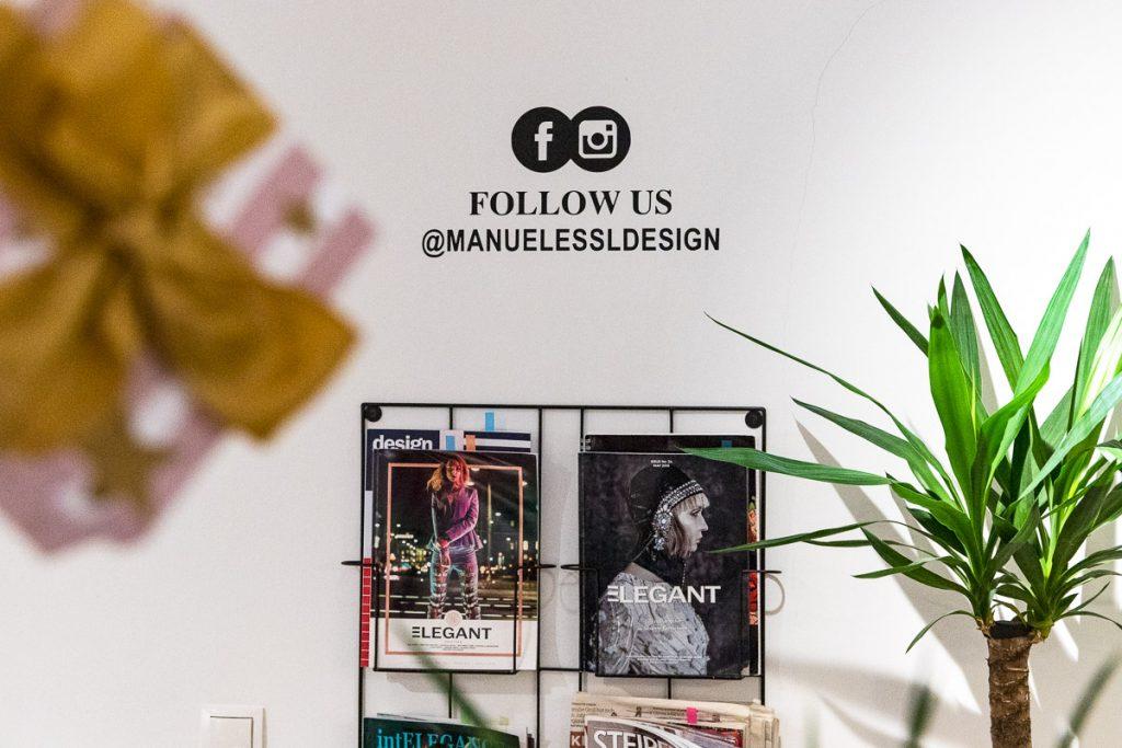 """Die neue Kollektion """"Rich in Velvet"""" - Zu Besuch bei Manuel Essl Design, MED, Fashionblog, Modeblog, Blog Graz, Fashion Blog Graz, Miss Classy"""