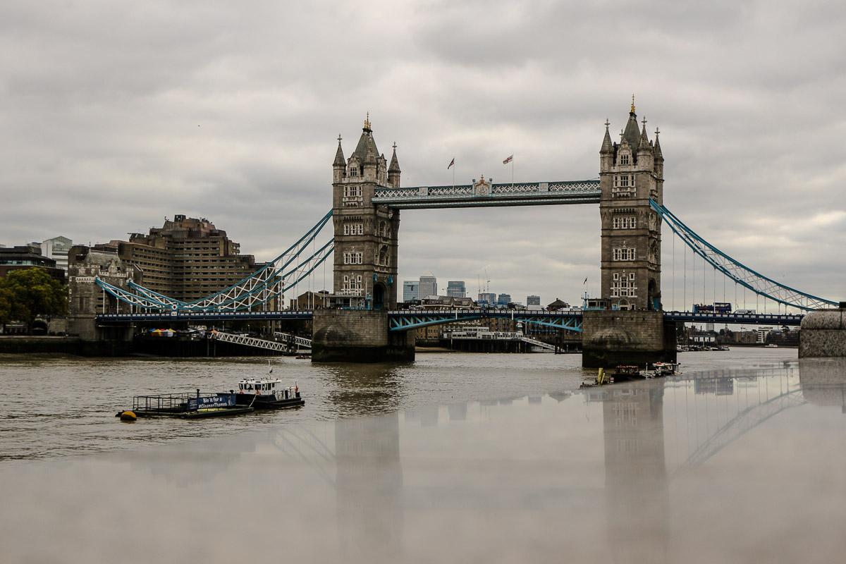 London Kurztrip In Die Britische Metropole Miss Classy