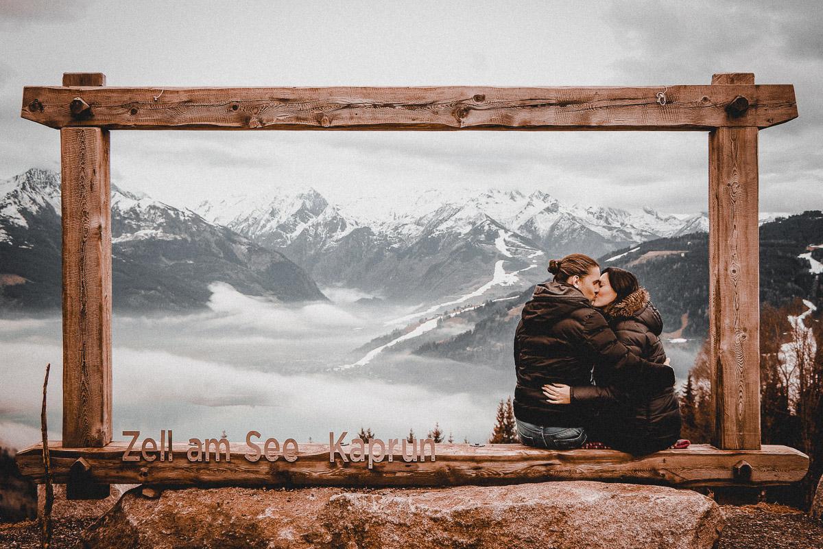 Österreich Blog
