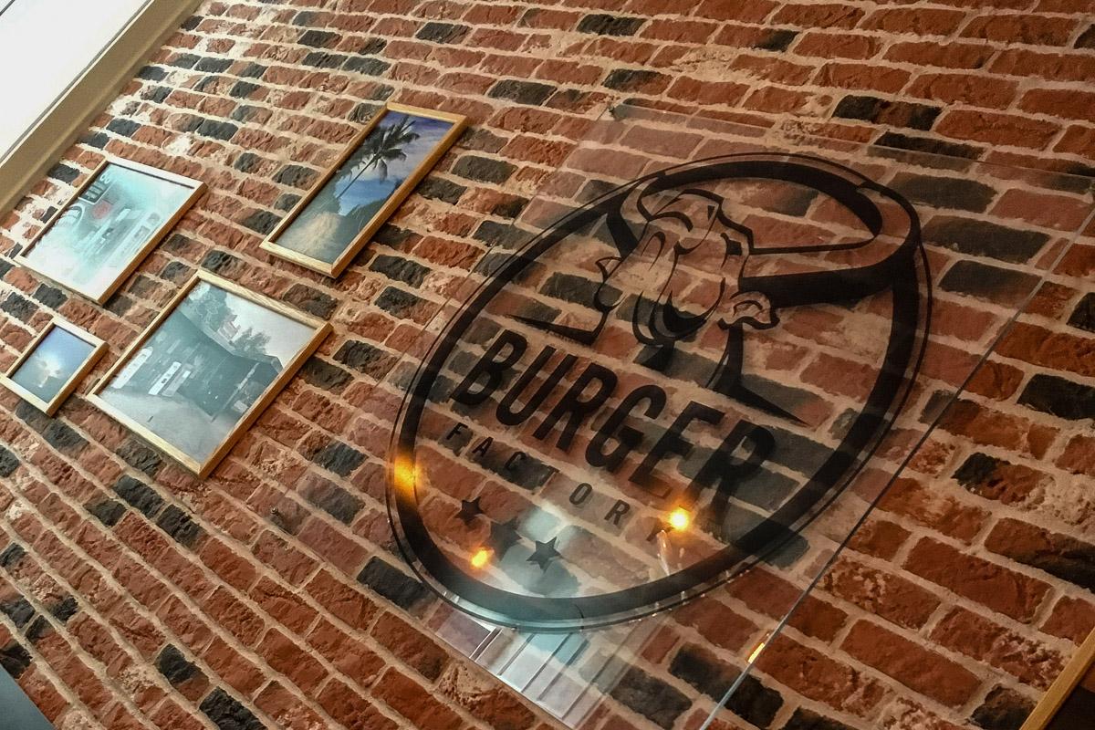 Burger Factory - Essen und Trinken in Graz – Restaurant Tipps für die Genusshauptstadt
