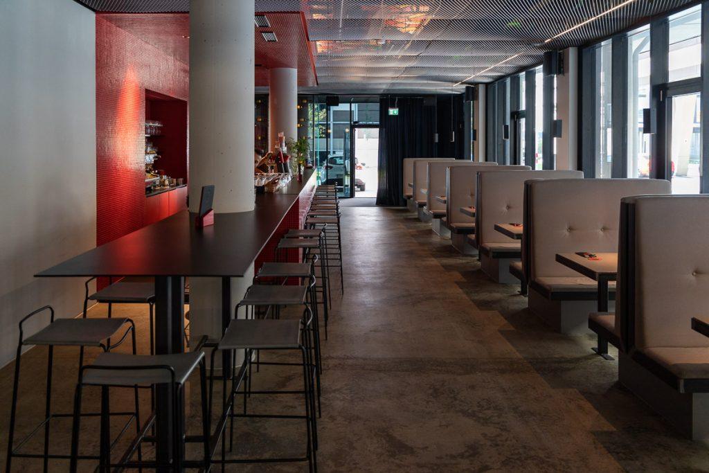 Freigeist - Essen und Trinken in Graz – Restaurant Tipps für die Genusshauptstadt