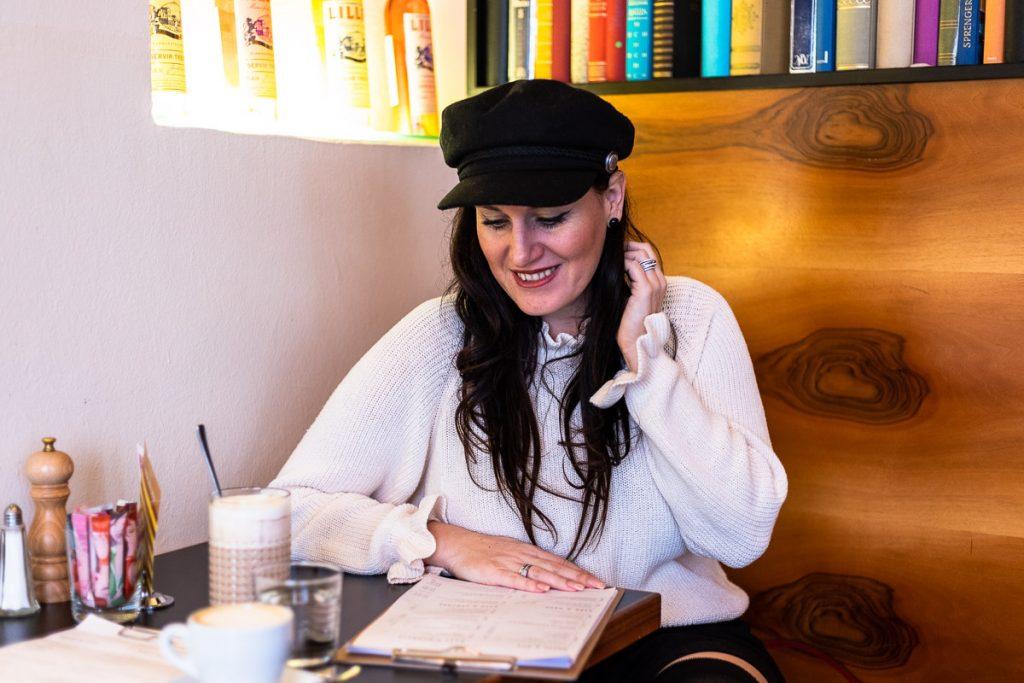 Pastis - Essen und Trinken in Graz – Restaurant Tipps für die Genusshauptstadt