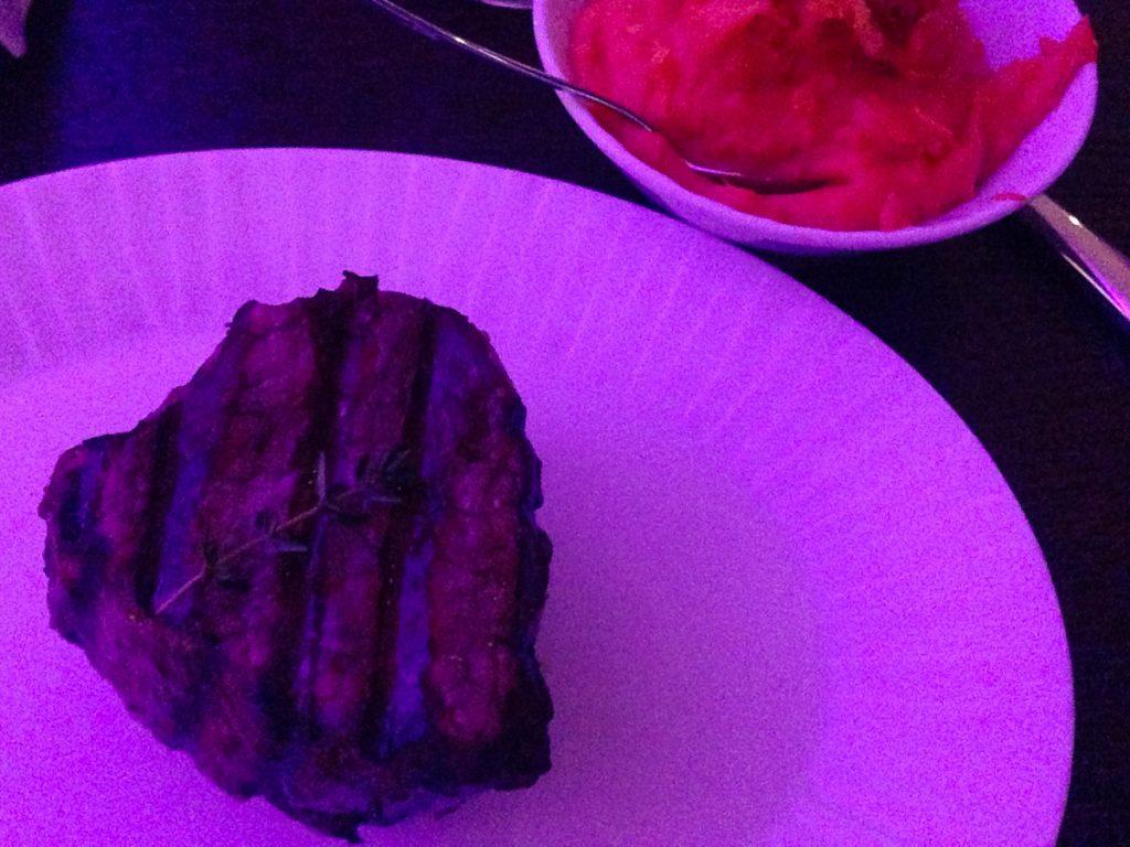 El Gaucho - Steaklokale in Graz - Essen und Trinken in Graz – Restaurant Tipps für die Genusshauptstadt