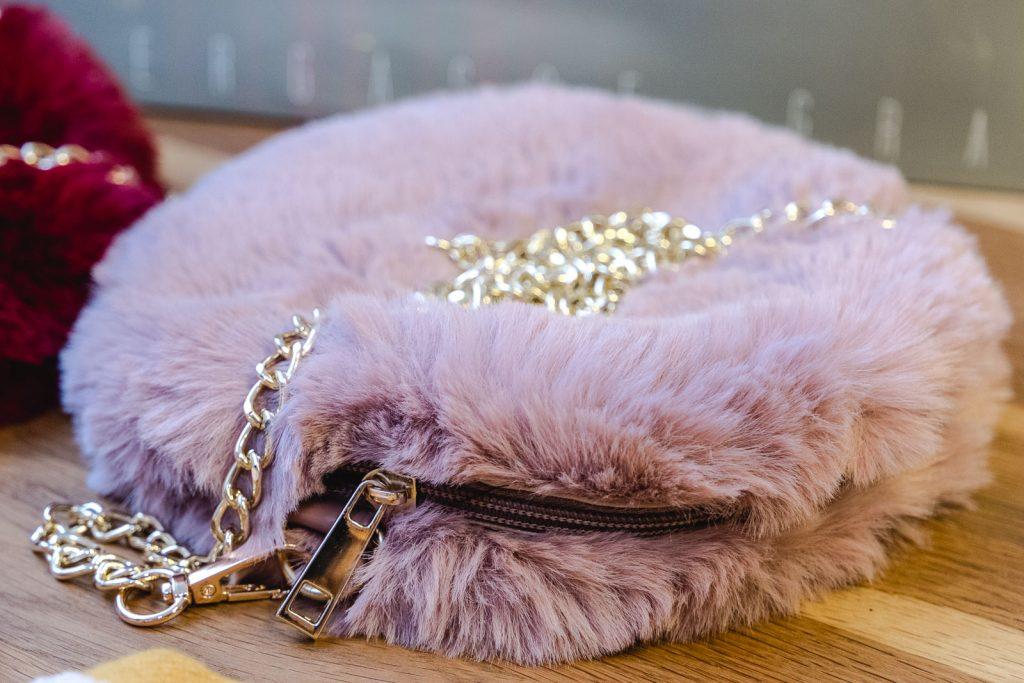 Accessoires von Number One Graz - italienische Mode kaufen in Graz // Graz Blog, www.miss-classy.com #numberone #italienischemode #graz #fashion #italien #modeparadies