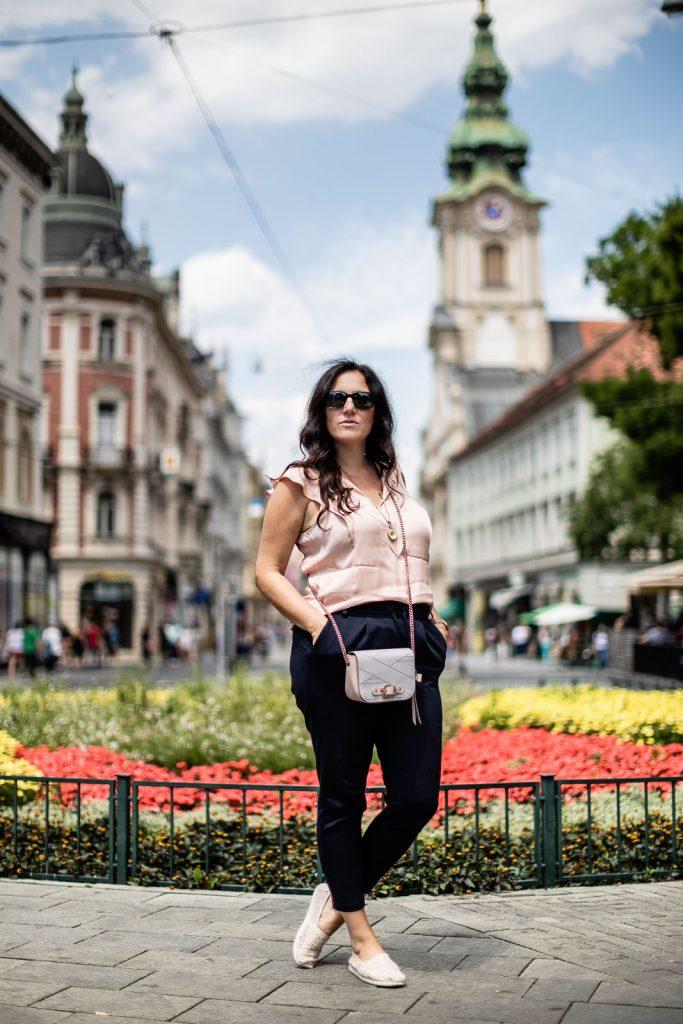 Miss Classy - Herrengasse Graz