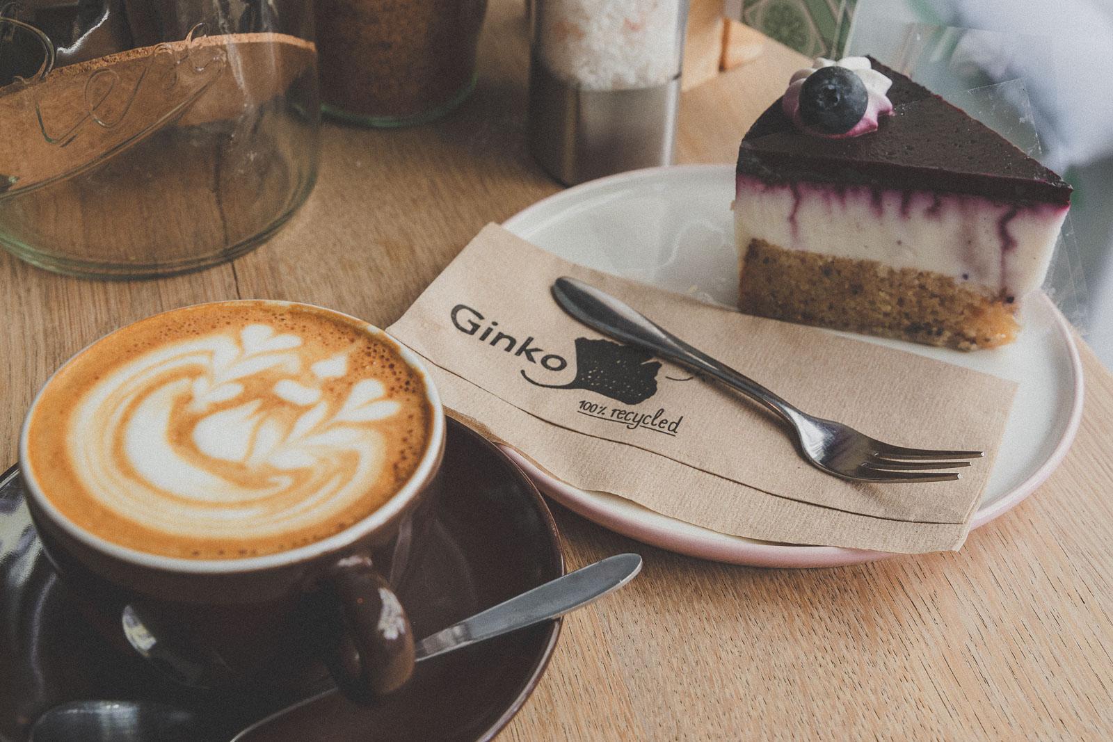 Greenhouse, Kaffee trinken in Graz - Das sind die besten Cafés & Coffee Shops // Cafés in Graz, Kaffee trinken, Graz Blog, www.miss-classy.com #cafe #kaffee #graz